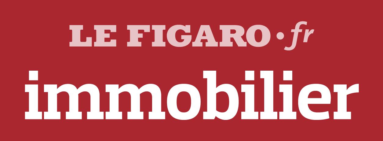 Img Figaro immobilier