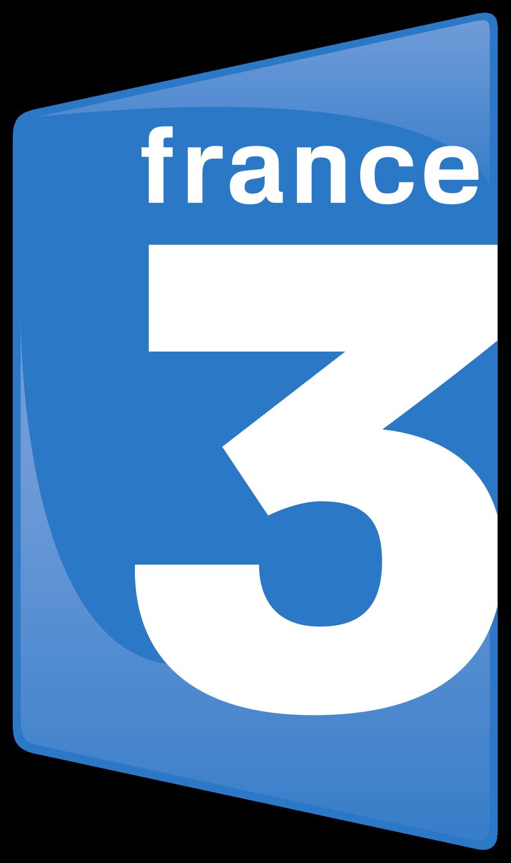 Img france 3