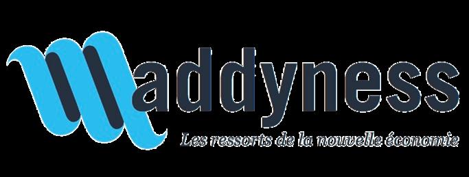 Img Maddyness